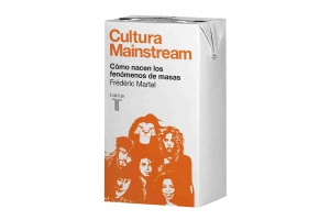culturamainstream
