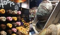 donutsypan