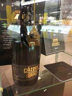 gasquez beer